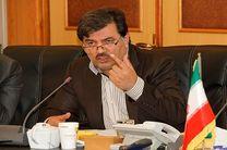 جزئیات مذاکرات نمایندگان بویینگ در تهران اعلام شد