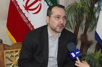 تاکید قائم مقام وزیر کشور بر اتخاذ تدابیر لازم از سوی استانداری های مازندران، گیلان و گلستان