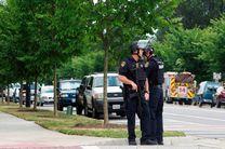تیراندازی مرگبار در ویرجینیای آمریکا موجب مرگ حداقل 11 نفر شد