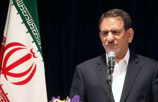 صاحبان زبان تهدید در برابر ایران، بازنده هستند