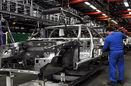 هدفگذاری تولید ۱.۵میلیون خودرو در سال ۹۶/هنوز خودروساز نیستیم!