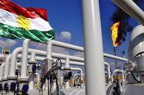 آیا تهدید اردوغان برای جلوگیری از صادرات نفتی اقلیم کردستان اجرایی خواهد شد؟