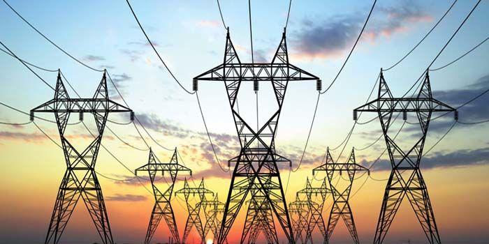 ابلاغ نرخ جدید خرید برق از نیروگاهها در هفته آینده
