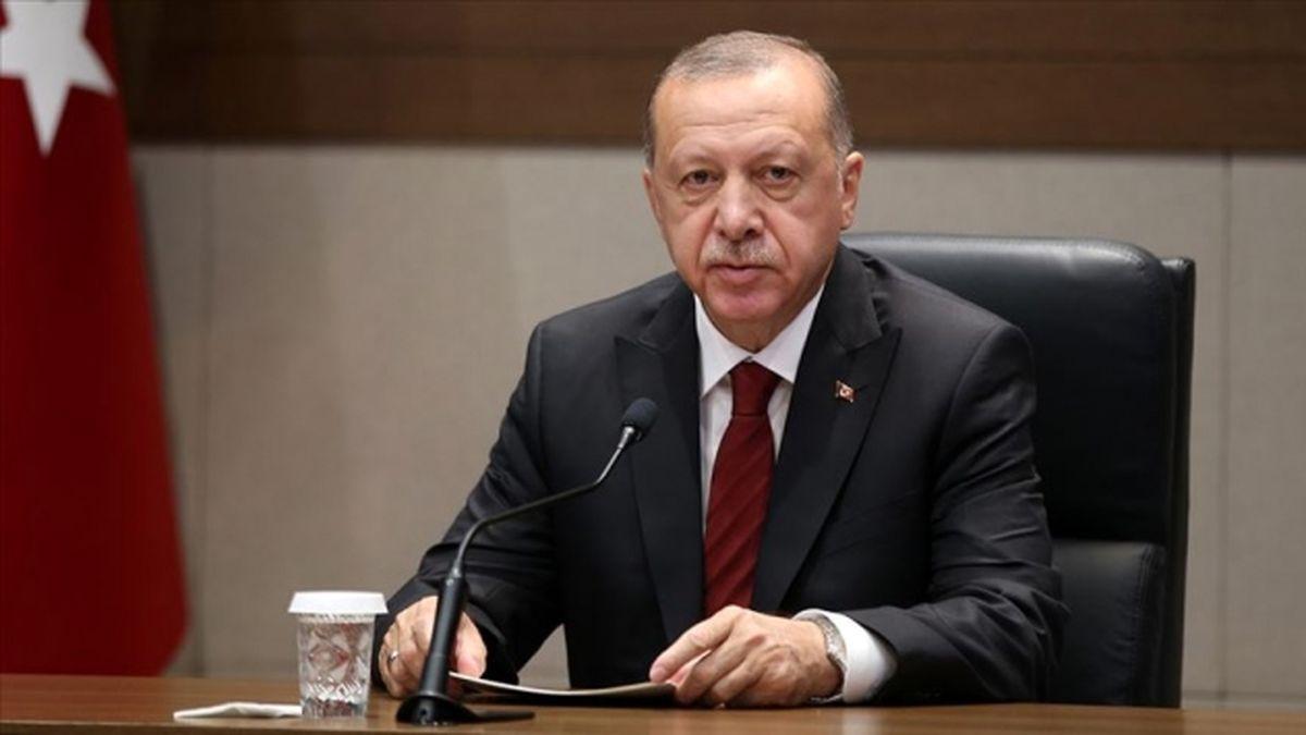 ترکیه را بخشی از خاک اروپا میبینیم