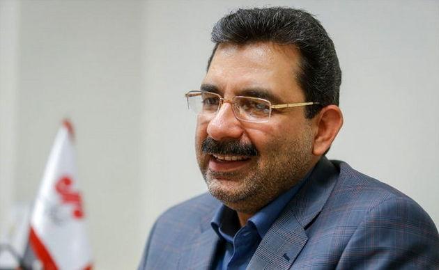 کنفرانس ترافیک تهران با شعار «اطاعت از قانون؛ حمل و نقل ایمن» برگزار خواهد شد