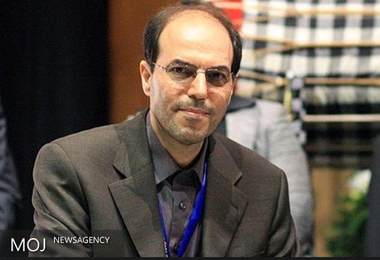 ایران درخصوص ظهور داعش در افغانستان هشدار داد
