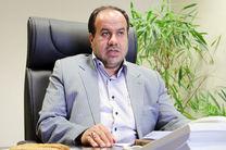 کسب رتبه برتر منطقه 10شهرداری اصفهان در حوزه خدمات شهری