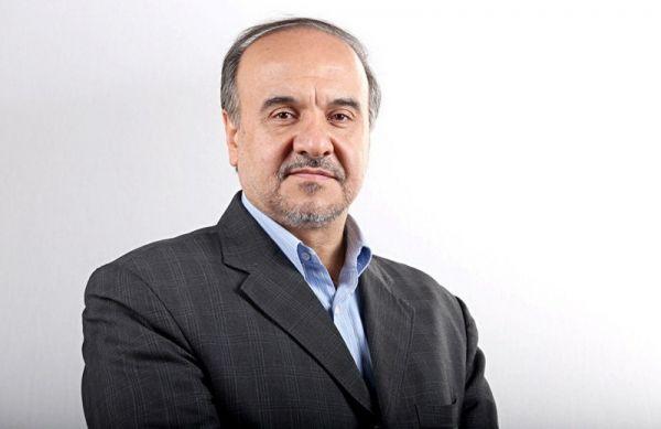وزیر ورزش به همراه 50 تن از رؤسای فدراسیون ها به خوزستان سفر کرد
