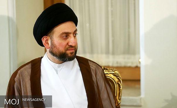 نسبت به چالشهای پیشرو در عراق خوشبینیم