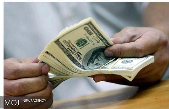 سوئیفت هم به درد اقتصاد ایران نخورد