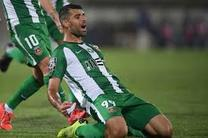 مهدی طارمی در آستانه انتقال به تیم مطرح پورتو پرتغال