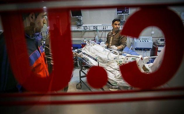 اعضای بدن یک بیمار غیر ایرانی در قم به بیماران نیازمند اهدا شد