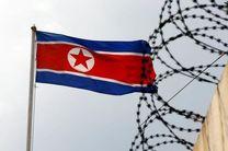 پیشنویس قطعنامه فلجکننده آمریکا علیه کرهشمالی امروز به رای گذاشته میشود