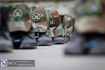 همایش رزمندگان هشت سال دفاع مقدس در اردبیل برگزار می شود