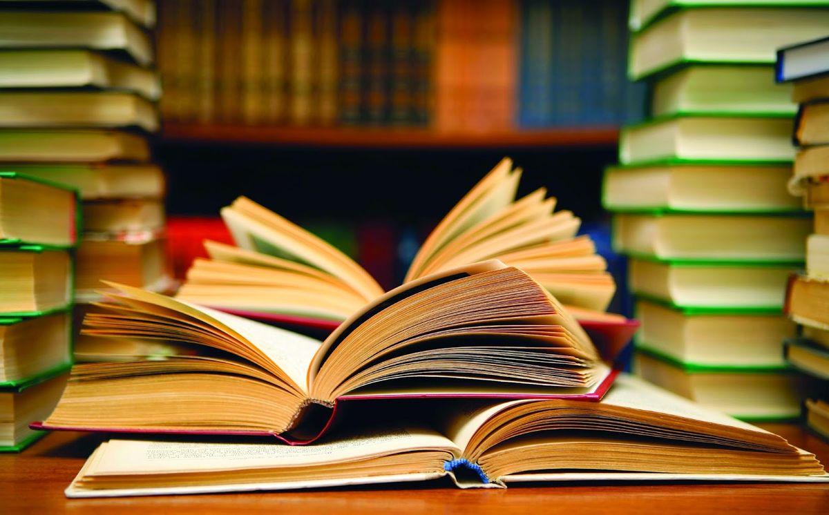 فروش ۴۶ میلیارد تومانی نخستین نمایشگاه مجازی کتاب تهران