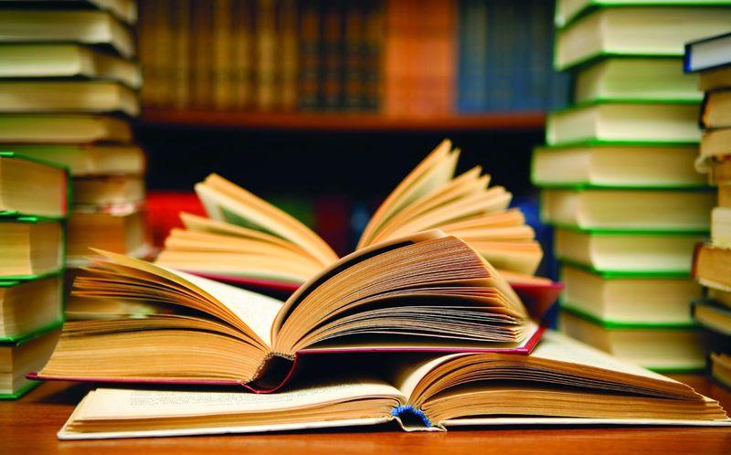 وضعیت پروژه کتابخانه امام خمینی(ره) و راه اندازی بخش خیرین کتابخانه ساز بررسی شد