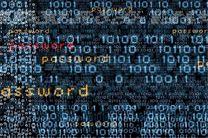 بیش از ۹۰۰ میلیون گوشی هوشمند در معرض حمله سایبری هستند