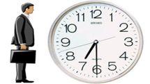 جزئیات تغییر ساعت اداری دستگاههای اجرایی در سمنان