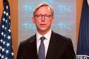آمریکا به دنبال هیچگونه درگیری با ایران نیست
