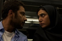 دو فیلم حاشیه ساز روی میز شورای صنفی می روند