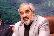 خرید کالای ایرانی اقتصاد کردستان را شکوفا و تولید را رونق میدهد/نتیجه خدمات دولت و نظام به مردم به درستی انعکاس داده شود