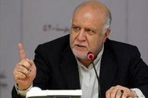 معلوم نیست بابک زنجانی چه بلایی سر ۲٫۷ میلیارد دلار منابع نفتی آورده است