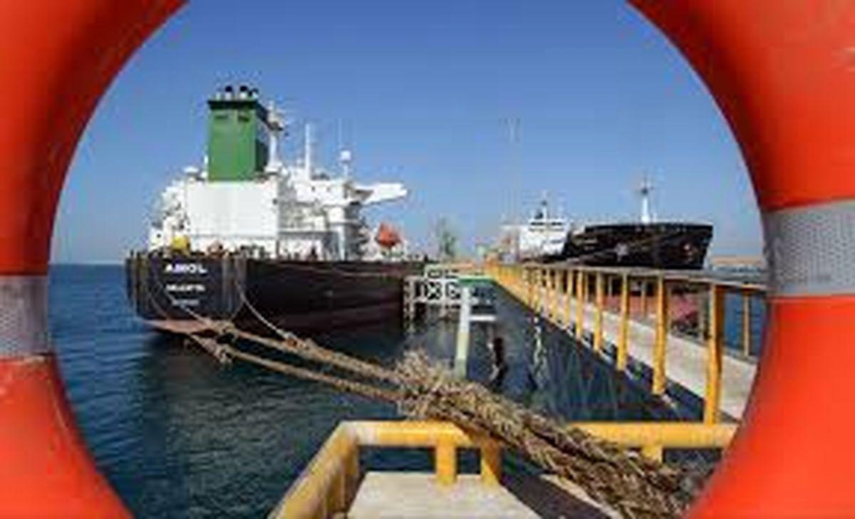 افزایش صادرات نفت ایران منوط به قدرت چانه زنی ایران در اوپک
