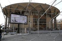 تئاتر شهر میزبان تئاتر دانشگاهی میشود