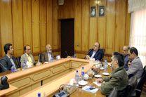 مزیتهای ویژهای برای جذب سرمایهگذار در استان ایجاد شده است