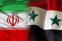 فرانسه: برای حل بحران های منطقه با ایران گفت و گو کنیم