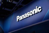 پاناسونیک باتریهای مخصوص خودروی برقی تولید میکند