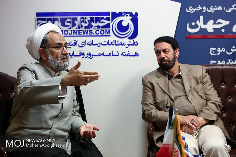تشکیلات اطلاعاتی فرانسه در خودروسازی های ایران چه می کنند؟
