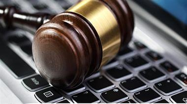 ابلاغ الکترونیک ۱۰۰ درصدی اوراق قضایی در شوراهای اختلاف هرمزگان