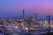 پالایشگاه ستاره خلیج فارس، تجلی اقتصاد مقاومتی