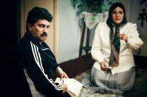 فیلم سینمایی «گیجگاه» متقاضی حضور در جشنواره فیلم فجر شد