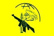 جنبش انصارالله یمن عربستان سعودی را تهدید کرد