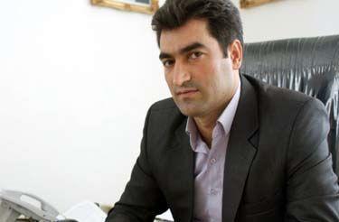 اکران 18 فیلم سی و ششمین جشنواره فیلم فجر در سنندج