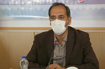 کمک 18 میلیارد ریالی هلال احمر به بیماران نیازمندان اردبیل
