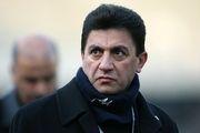 سرمربی جدید تیم ملی فوتبال ایران مشخص شد