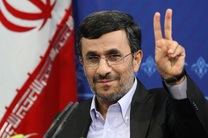 اسناد فاش شد؛ بدنسازها «احمدی نژاد» را رئیس جمهور کردند!