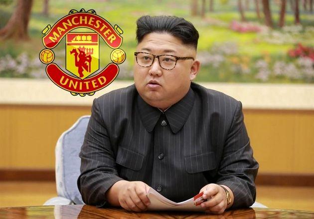 ارسال نامه رهبر کرهشمالی به رئیسجمهور چین