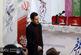 ملت تحت تاثیر متری شیش و نیم و سرخپوست/ خداحافظی نوید محمدزاده از جشنواره فجر
