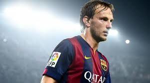 دوری سه هفته ای هافبک بارسلونا از فوتبال