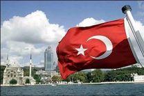 سود و زیان دولت ترکیه از کودتای نافرجام
