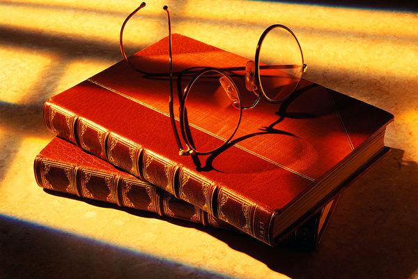 دوره نویسندگی خلاق در لاهیجان برگزار می شود