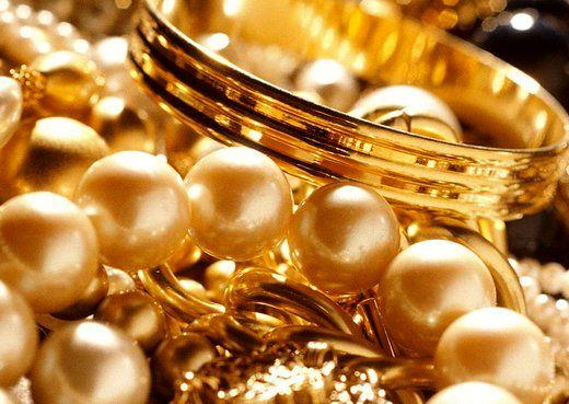 تغییر رفتار مردم نسبت به نوسانات بازار طلا/کاهش تقاضاهای کاذب در بازار طلا