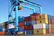 27 هزار تن کالا و محصول در گمرک بیله سوار صادر شده است