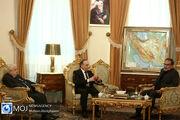 ایران بار دیگر ثابت کرد تحت هیچ شرایطی از حفظ منافع ملی خود کوتاه نمی آید