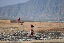 افغانستان در آستانه گرسنگی و سقوط خدمات بهداشتی
