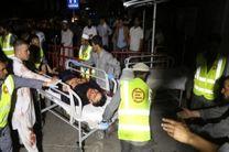 ۶۳ کشته و ۱۸۲ زخمی به دنبال انفجار خونبار در کابل